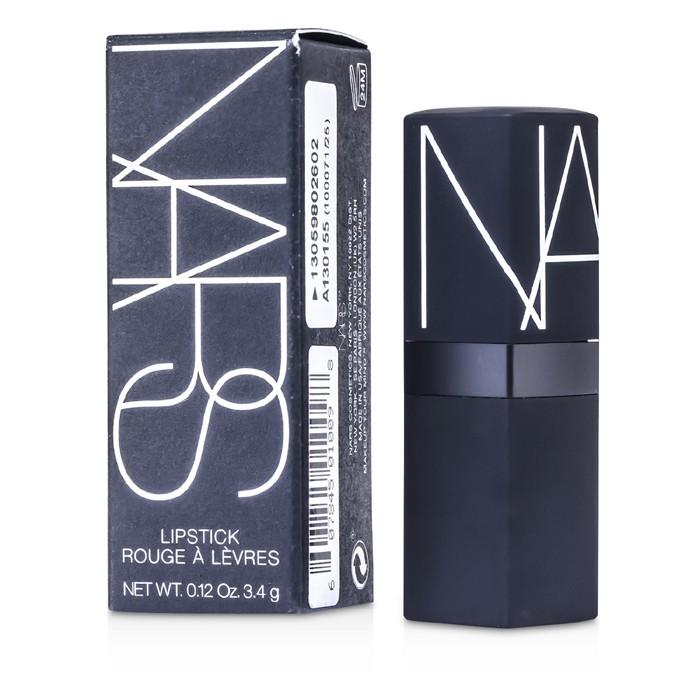 NARS - 時尚經典唇膏
