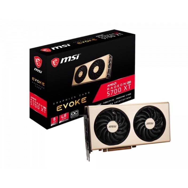RX 5700 XT 二手 定金