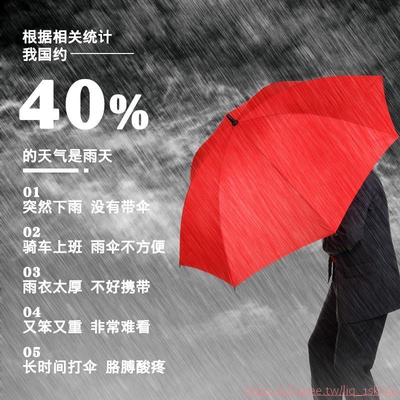 熱銷款一次性雨衣外套男女便攜式加厚戶外透明全身長款旅游旅行漂流雨披