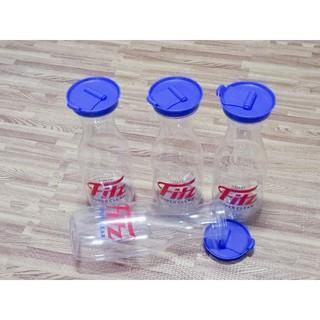 ❄挖挖寶☸️限加購 LOTTE 1000CC 樂天 冷水壺 運動 水杯 密封 水瓶 FITZ 費茲啤酒造型 太空瓶 兒童 雲林縣