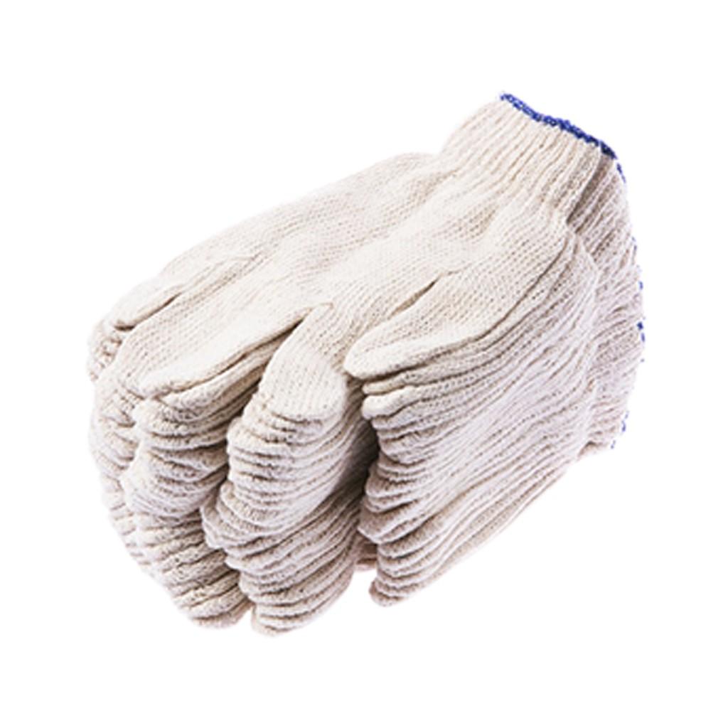棉紗手套 (20兩)12雙/包