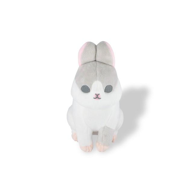 [ㄇㄚˊ幾] 經典造型 絨毛娃娃