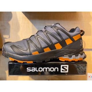 billetera repentinamente Modernización  舊款零碼出清][法國][Salomon] #327305 男Eskape GTX 登山鞋| 蝦皮購物