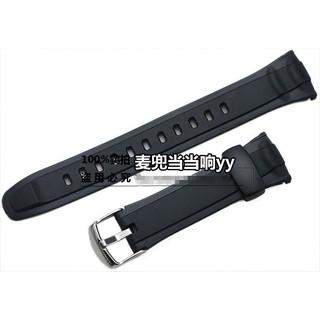 【國潮】\n原裝正品CASIO卡西歐手表表帶WVQ-400/ WVA-430/ 470/ 620E/ WV-M120