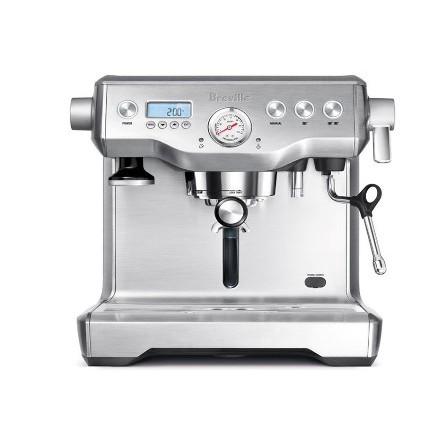 老美代購 刷卡分期 現貨 全新 Breville bes920XL 咖啡機主機 bes870xl bes980xl 參考