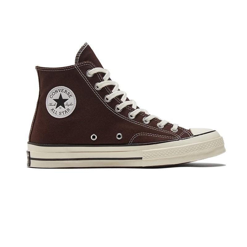 Converse 1970 Chuck Taylor All Star '70 咖啡色 高筒 休閒鞋 170551C