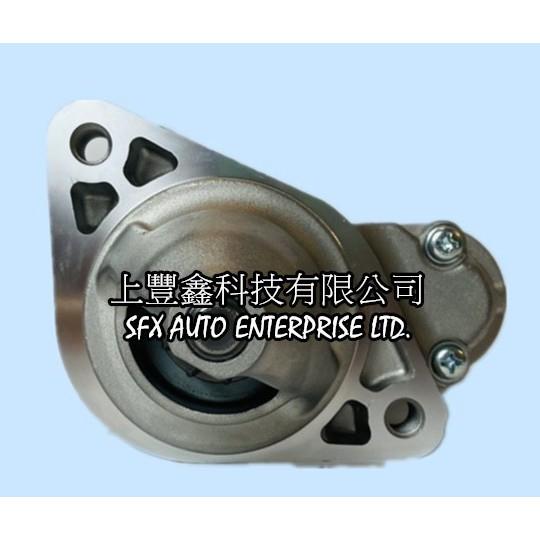 LEXUS 發電機 啟動馬達  IS250 2.5  GS300 3.0 2005- GS350 06~