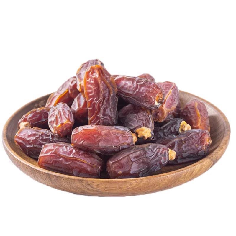 kurma 中東椰棗 零食 大棗椰棗 阿拉伯椰棗大棗子 紅棗 杜拜椰棗dates  kurma伴手禮禮物 kurma