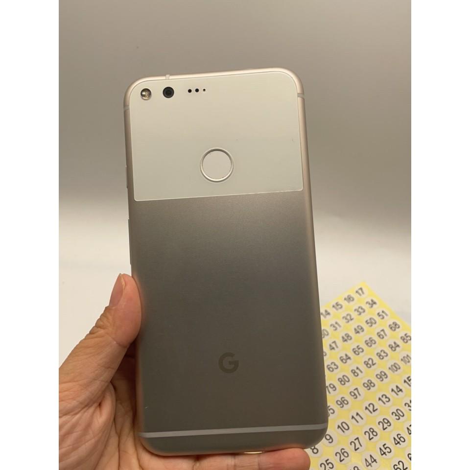Google pixel /pixel XL 谷歌一代 美版 32G/128G  二手95新
