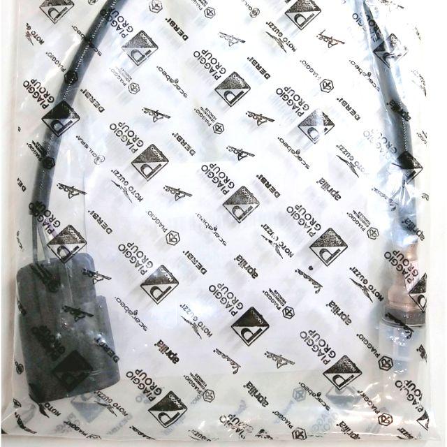 【大發】vespa原廠3V含氧 感知器 小頭 LX/LT/S/春天/衝刺 現貨供應中