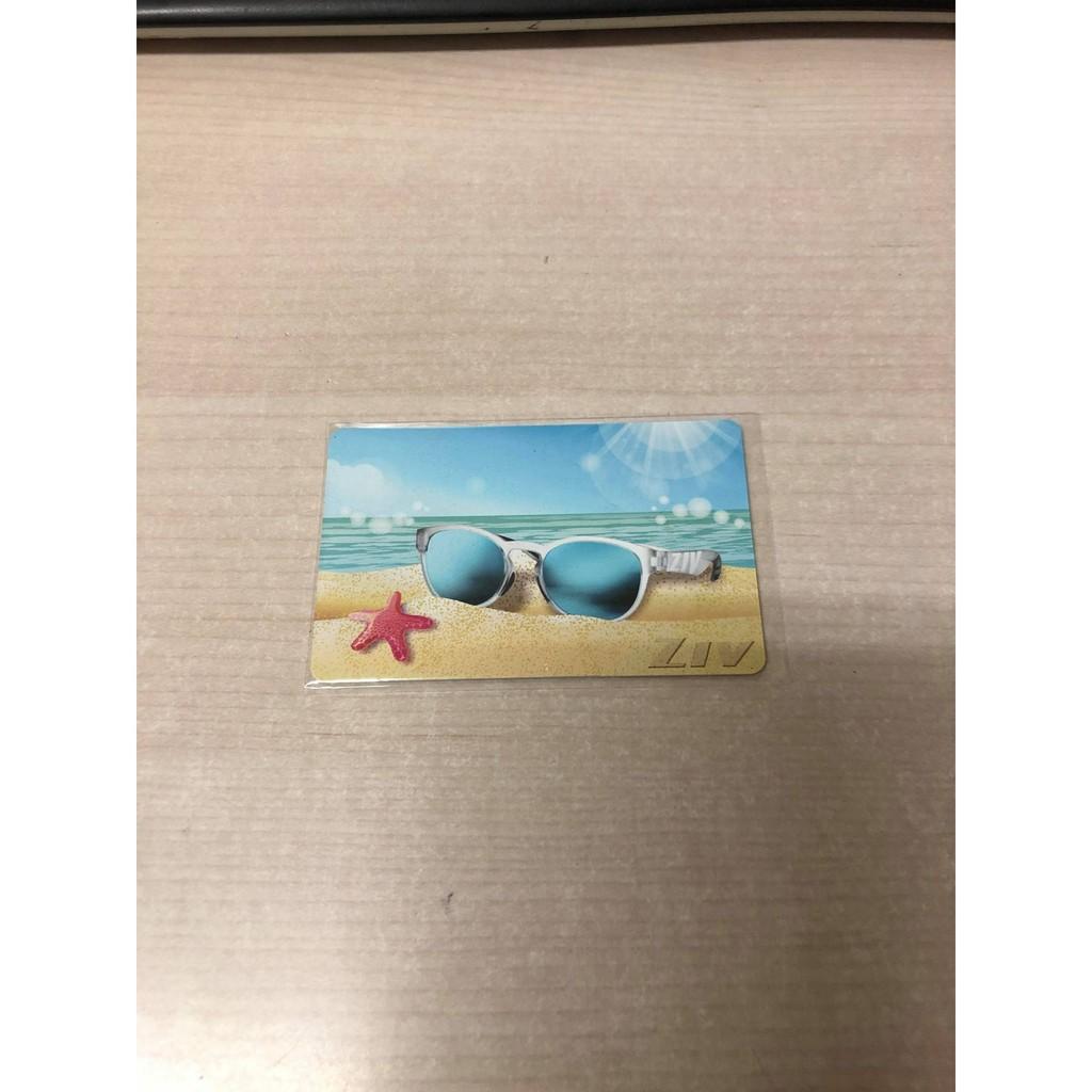 全新客製化悠遊卡 就是悠遊卡
