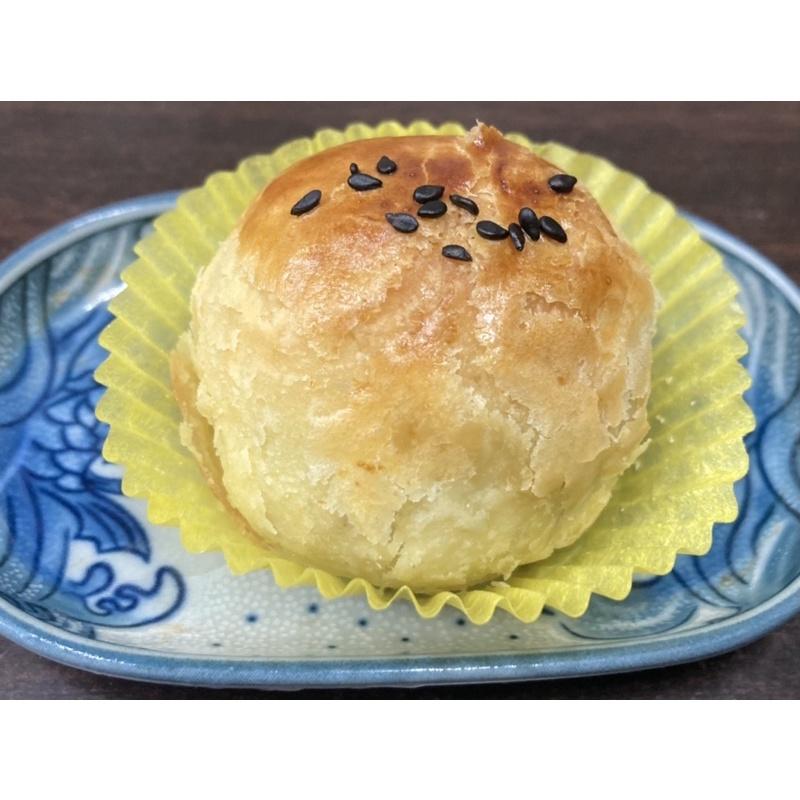 彰化市耀升第一名的酥皮蛋黃酥/本次中秋節必送的蛋黃酥禮盒不二選擇/這一家蛋黃酥6入裝299元