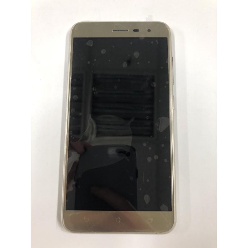 華碩ZenFone 3 ZE552KL(Z012DA)液晶總成/液晶/螢幕/面板/顯示觸控面板