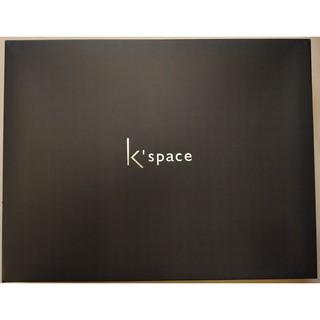 【寬庭美學】k'space經典披肩(湖水綠) 新北市