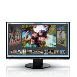 EIZO FlexScan EV2450 16:9 極窄邊框 24吋 液晶螢幕
