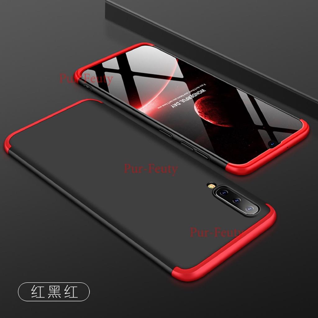 適用於 Samsung Galaxy A50 A 50 A50 A505 A505F Sm-A505F Case Cap