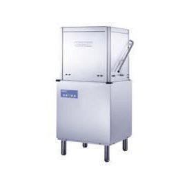 HOBART AM60K 高溫掀門式商用洗碗機