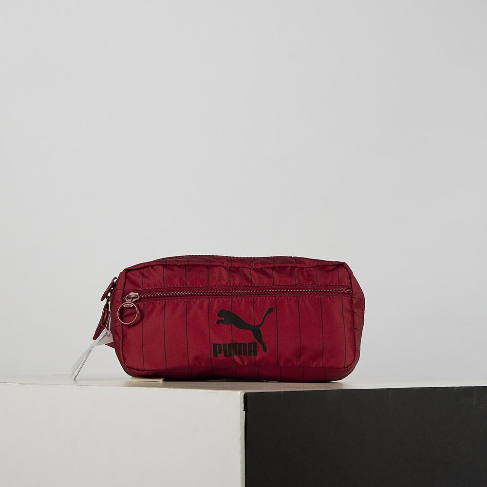 Pump Originals 紅 腰包(N) 077472-05