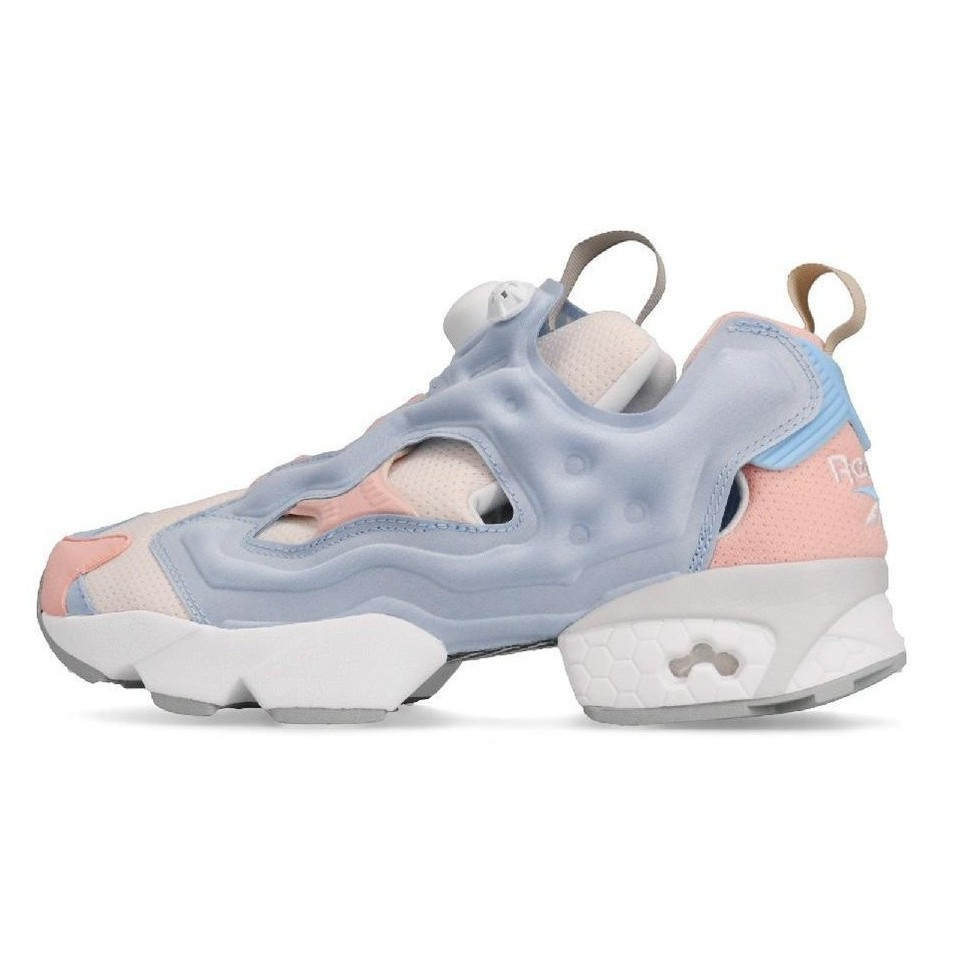 REEBOK 女休閒鞋 INSTAPUMP FURY OG - EH0975 (20195) 【MS】