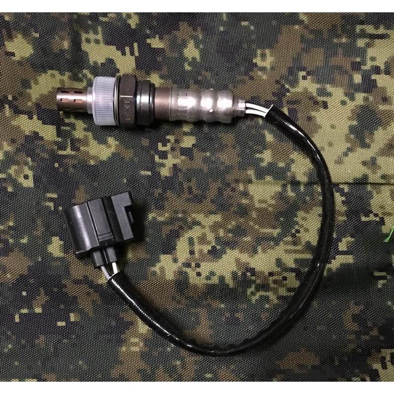 SMART 451 FORTWO 1.0 MHD 含氧感知器