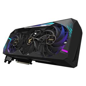 技嘉 AORUS GeForce RTX 3090 XTREME 24G 免卡分期/無卡分期/現金分期(免卡分期實體店)