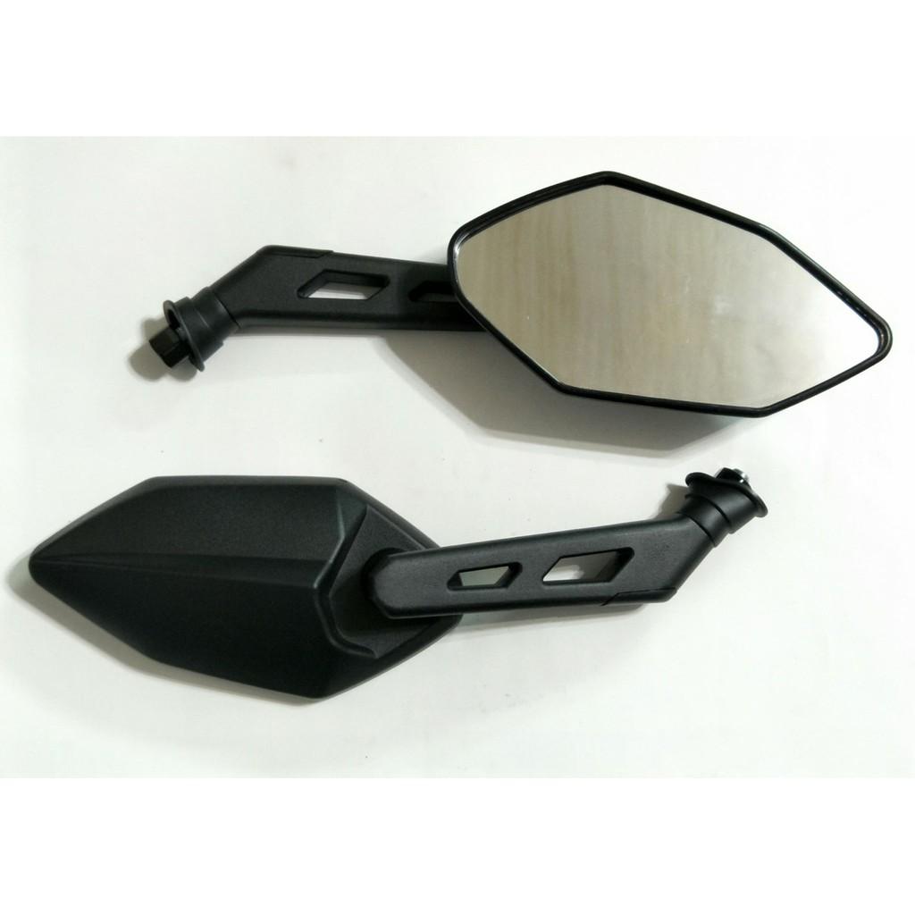 奔騰 G6 150 原廠型 車鏡 後照鏡 10MM 正牙 雷霆 雷霆王 雷霆S RACING S G6 G5 超5