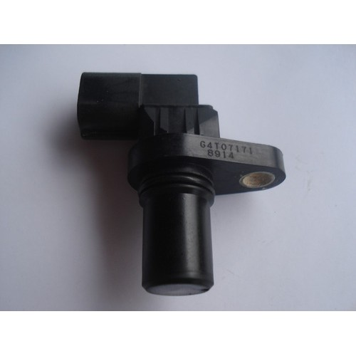 HS汽材 三菱 GALANT SAVRIN  LANCER 97~00 三菱電裝 變速箱輸入感知器 變速箱輸入感應器
