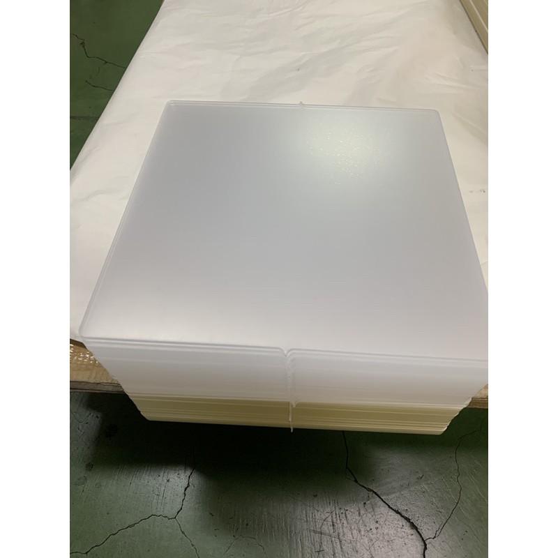 3mm透明壓克力板,尺寸300mmX300mm