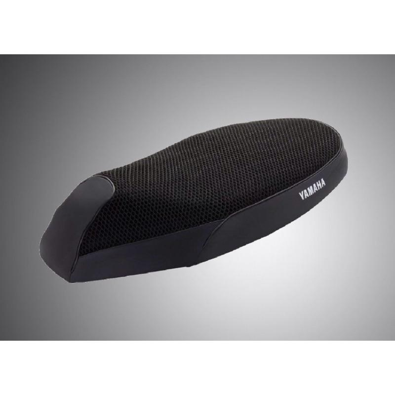 《零件坊》2UB 隔熱坐墊套 座墊 隔熱 魔多堂 山葉原廠 精品 Yamaha 勁戰五代 5代 4代 四代 Cygnus
