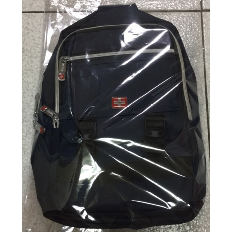 奴曼尼兩用背包 NUMANNI 76-3009 兩用側背後背包