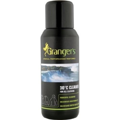 Granger's GRF20 抗菌除臭衣物洗劑 300ml