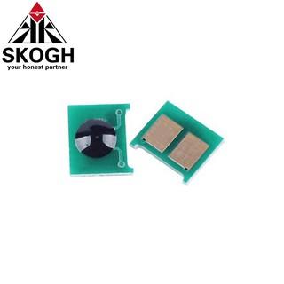 [現貨]惠普 HP CF283A 晶片 83A M125/ M125a/ M127/ M127FN/ M201/ M225激光芯片