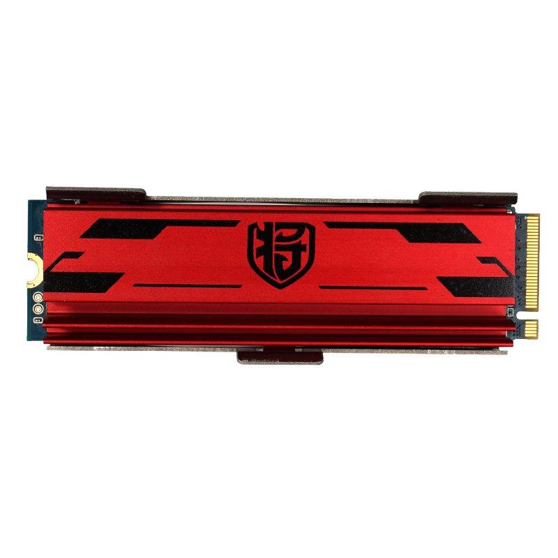 影馳M.2 250G nvme 240G/480G/500G pcie電腦臺式機SSD固態硬盤M2