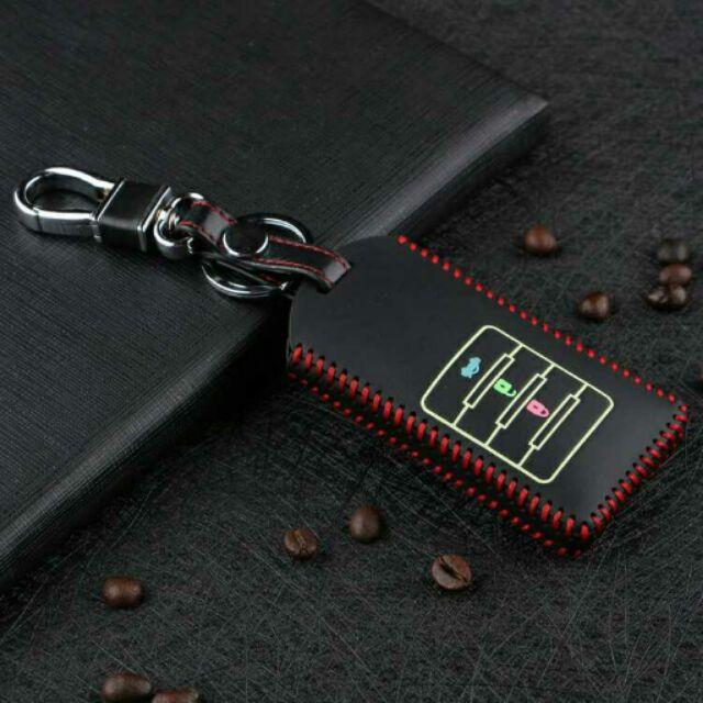 納智捷 U7  U6  皮套加電池 紅線  藍線 黑線  夜光版