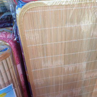床墊的外袋 裝椰子床塑膠袋  學生床墊的袋子 當天出貨 萬用袋 防塵袋 單人3尺 3.5尺 5尺  6尺