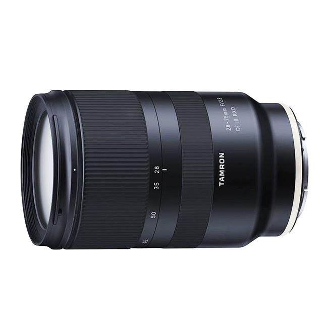 Tamron 28-75mm f2.8  A036 騰龍 鏡頭 for sony 平輸 高雄晶豪泰 台南晶豪野