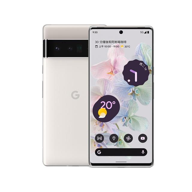 (台中手機GO) Google Pixel 6 Pro 12+128GB 6.71 吋
