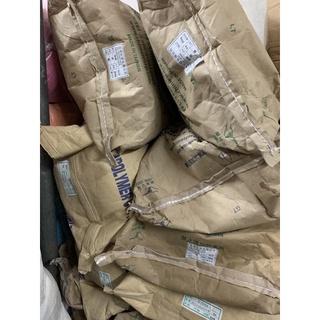 二手料袋 牛皮紙袋 限自取 新北市