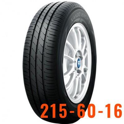 【FK輪胎】NE03 215-60-16Toyo東洋 其他品牌歡迎洽詢