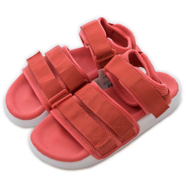 99bd764f63c4 Adidas 愛迪達ADILETTE SANDAL 2.0 W 涼鞋AQ1126 女- 蝦皮商城- LINE購物