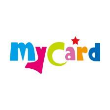 Mycard 93折