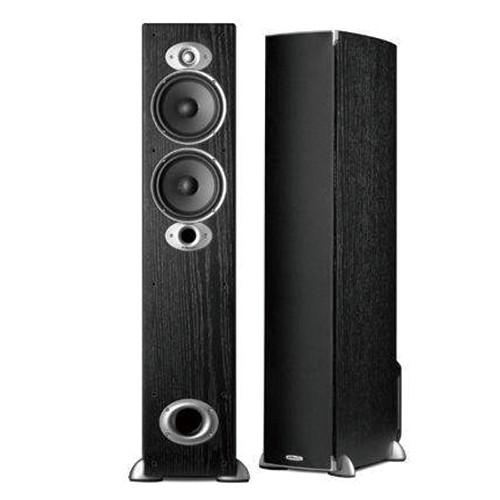 Polk Audio RTi A5 落地式喇叭 [限量特惠] 公司貨享保固 《名展音響》