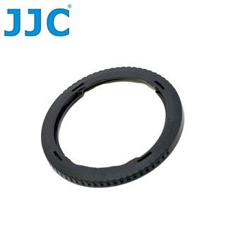 我愛買#JJC副廠相容Canon原廠轉接環FA-DC67A適G3X SX60 SX50 SX40 SX520 SX530 臺南市