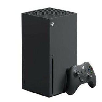 全新 xsx Xbox Series X 主機 台灣公司貨 現貨 11/10首批