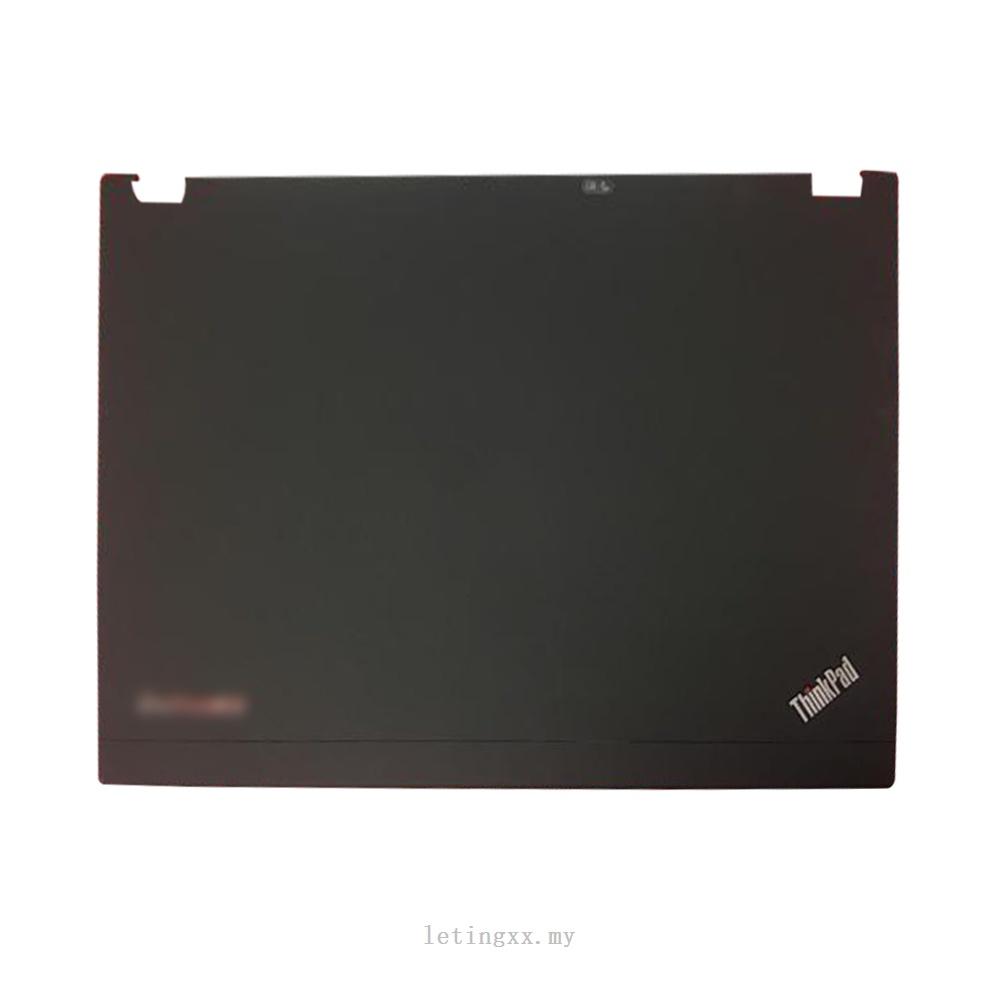 新的筆記本電腦配件外殼蓋了 Lenovo Thinkpad X220i X220 X230i X230 的外殼