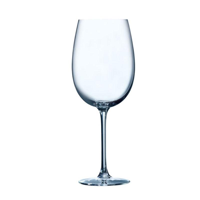 Chef & Sommelier /SELECT系列/TULIPE白酒杯350ml(6入)【遊趣館Funland】