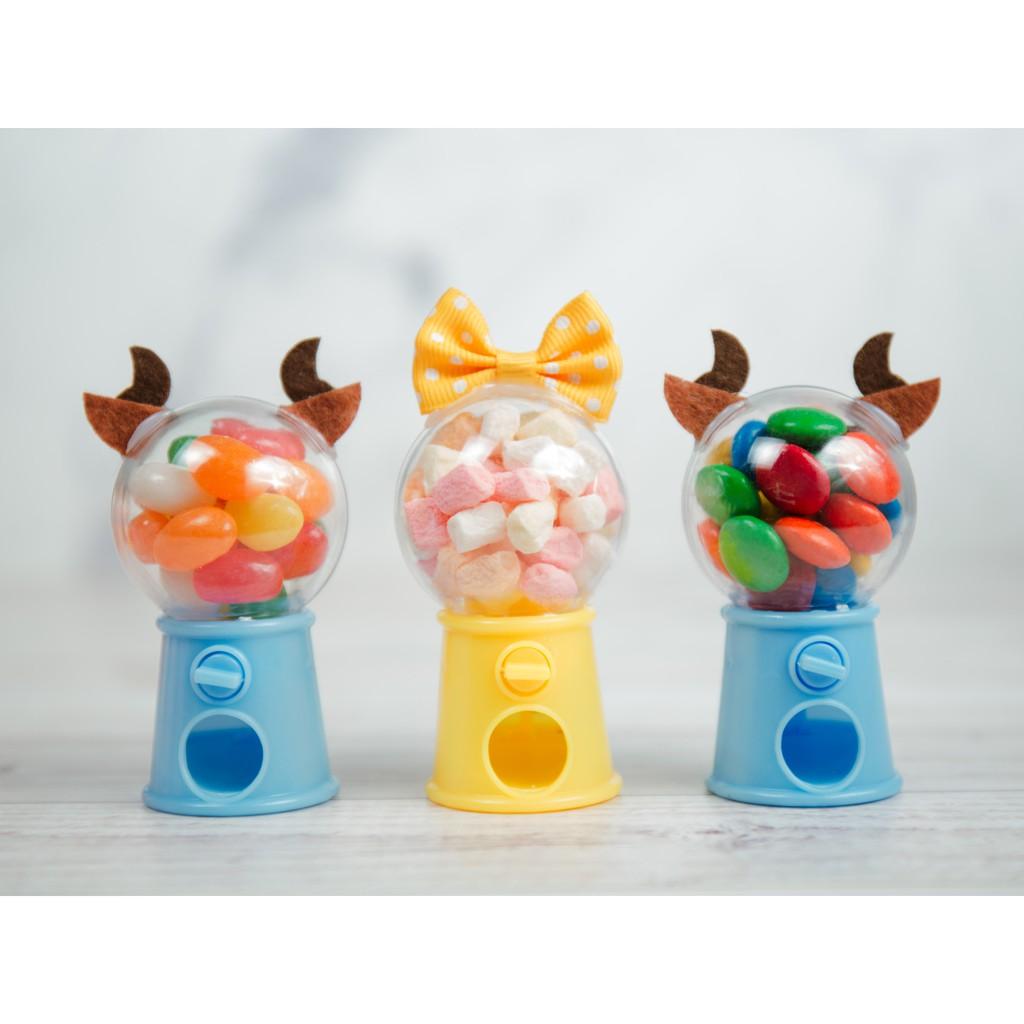 美女野獸 超夯婚禮糖果 扭蛋機 生日禮物 糖果 派對禮物 贈品 婚禮小物 二進禮 桌上禮 迎賓禮 送客禮 迪士尼 活動禮