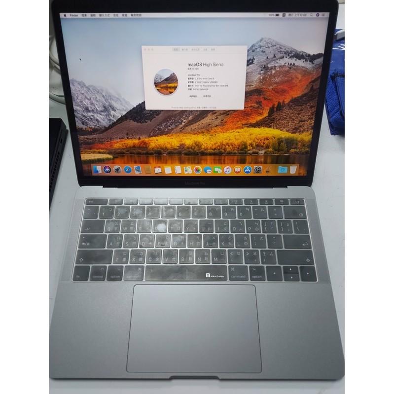 macbook pro air macbook air 13 mbp 二手筆電 apple mac
