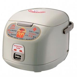 萬國 FS-1800S 黑金鋼電子鍋/  專用內鍋 (10人份) 高雄市