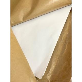 8k 27.2 X 39.3 cm白報紙 打版紙 製圖紙 模造紙 厚內襯紙 道林紙 約450張 花蓮縣